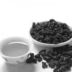 Mountain Tea