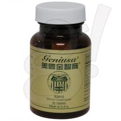 Edw Geniusa 30 Tablets
