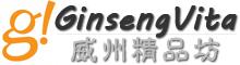 GinsengVita.com
