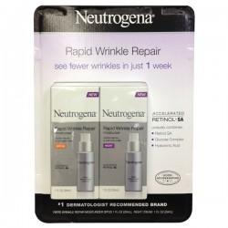 Neutrogena Rapid Wrinkle Repair, 2 Pack (29ml)
