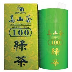 Green Tea (100) - 10.58 oz