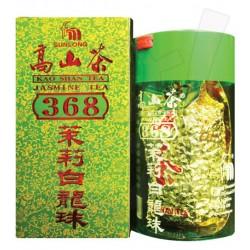 Dragon Ball Jasmine Tea (368) - 10.58 oz